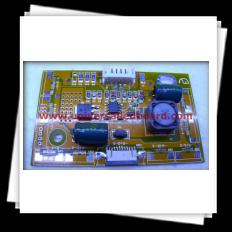 Inverter LED - universal lcd - universal controller kit -universal